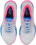 Running shoes Asics GEL-NIMBUS LITE