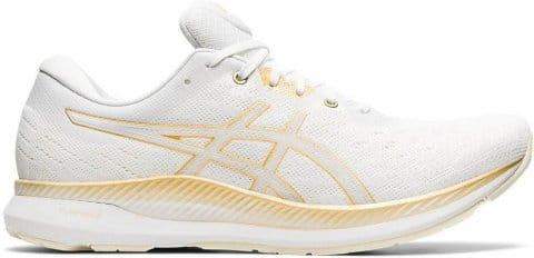 Dámská běžecká obuv Asics EvoRide