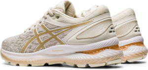 Zapatillas de running Asics GEL-NIMBUS 22 KNIT