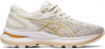 Běžecké boty Asics GEL-NIMBUS 22 KNIT