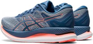 Running shoes Asics GlideRide