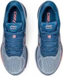 Bežecké topánky Asics GlideRide