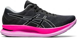 Pantofi de alergare Asics GlideRide