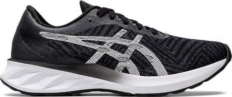Running shoes Asics ROADBLAST W