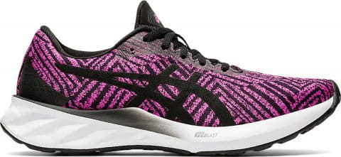 Zapatillas de running Asics ROADBLAST W