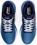 Running shoes Asics GT-4000 2