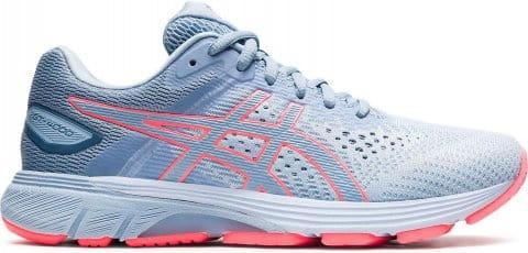 Running shoes Asics GT-4000 2