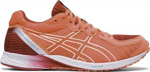 Zapatillas de running Asics TARTHEREDGE 2 W