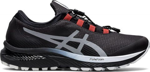 Running shoes Asics GEL-CUMULUS 22 AWL W