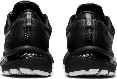 Tierra Retirarse actividad  Running shoes Asics GEL-CUMULUS 22 AWL W - Top4Running.com