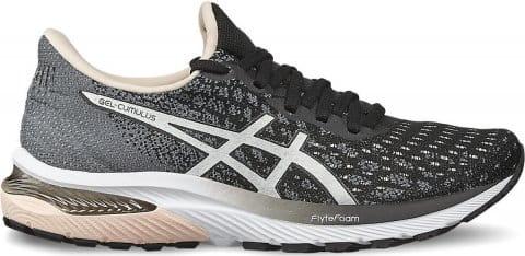 Pantofi de alergare Asics GEL-CUMULUS 22 KNIT W
