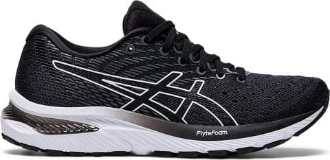 Zapatillas de running Asics GEL-CUMULUS 22 W
