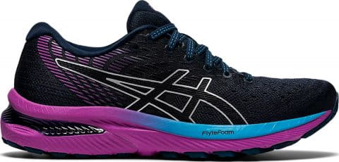 Pantofi de alergare Asics GEL-CUMULUS 22