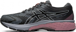 Running shoes Asics GT-2000 8 G-TX