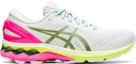 Tenisice za trčanje Asics GEL-KAYANO 27 LITE-SHOW W