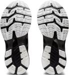 Pantofi de alergare Asics GEL-KAYANO 27 AWL W