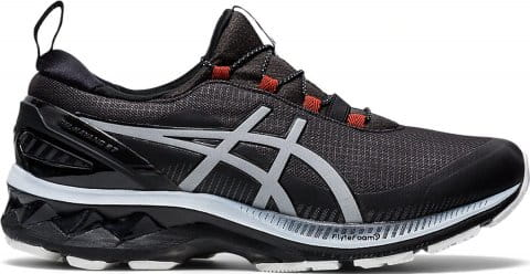 GEL-KAYANO 27 AWL W