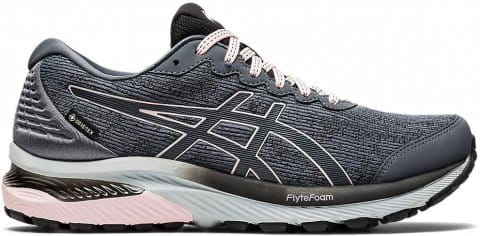 Tenisice za trčanje Asics GEL-CUMULUS 22 GTX