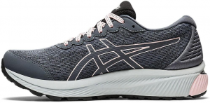 Running shoes Asics GEL-CUMULUS 22 GTX