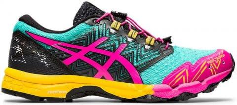 Chaussures de trail Asics GEL-FujiTrabuco SKY