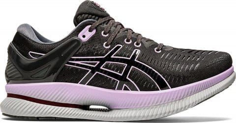 Running shoes Asics MetaRide W