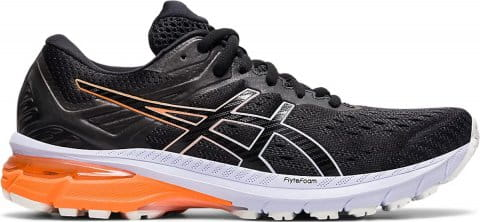 Running shoes Asics GT-2000 9 W