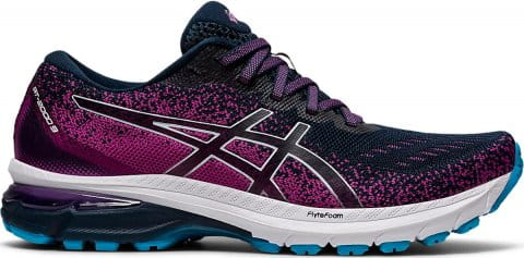 Running shoes Asics GT-2000 9 KNIT W