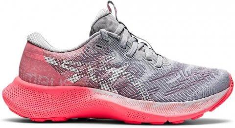 Running shoes Asics GEL-NIMBUS LITE 2