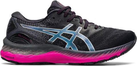 Zapatillas de running Asics GEL-NIMBUS 23 W