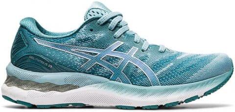 Running shoes Asics GEL-NIMBUS 23