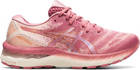 Pantofi de alergare Asics GEL-NIMBUS 23