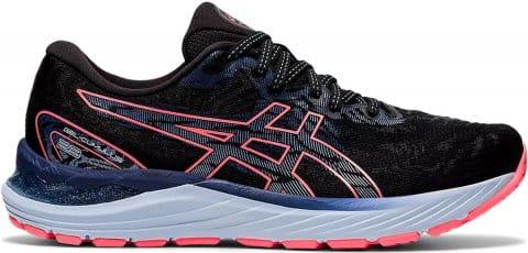 Running shoes Asics GEL-CUMULUS 23 W