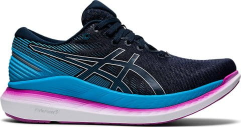 Bežecké topánky Asics GlideRide 2 W