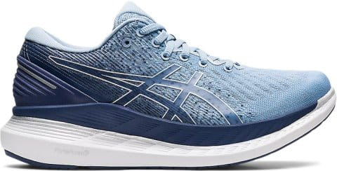 Running shoes Asics GlideRide 2 W
