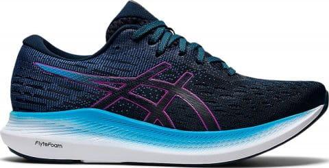 Chaussures de running Asics EvoRide 2 W