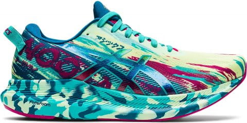 Pantofi de alergare Asics NOOSA TRI 13 W