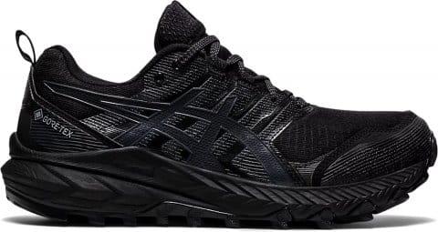 Pantofi trail Asics GEL-Trabuco 9 G-TX W