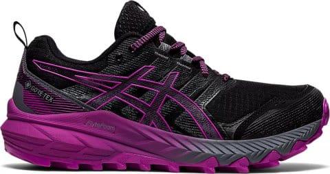Dámské trailové boty Asics GEL-Trabuco 9 G-TX