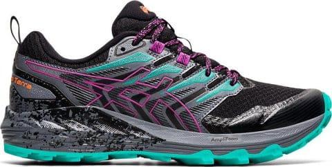 Trailové topánky Asics GEL-Trabuco Terra W