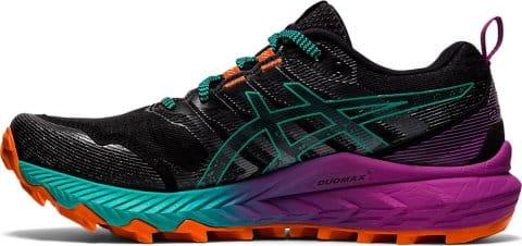 Trail shoes Asics GEL-Trabuco 9 W - Top4Running.com