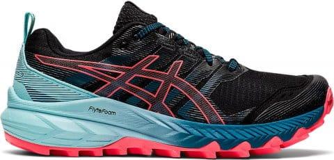 Dámské trailové boty Asics Gel-Trabuco 9
