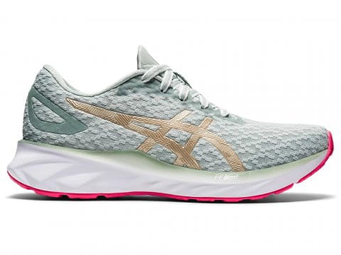 Running shoes Asics DYNABLAST