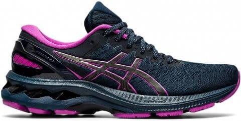 Running shoes Asics GEL-KAYANO 27 LITE-SHOW