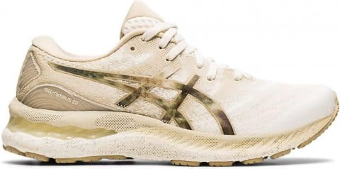 Dámské běžecké boty Asics GEL-NIMBUS™ 23