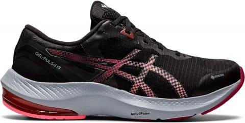 Bežecké topánky Asics GEL-PULSE 13 G-TX W