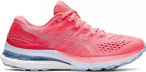 Bežecké topánky Asics GEL-KAYANO 28
