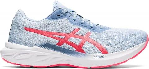 Zapatillas de running Asics DYNABLAST 2 W