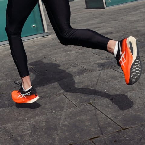 Running shoes Asics METASPEED SKY - Top4Running.com