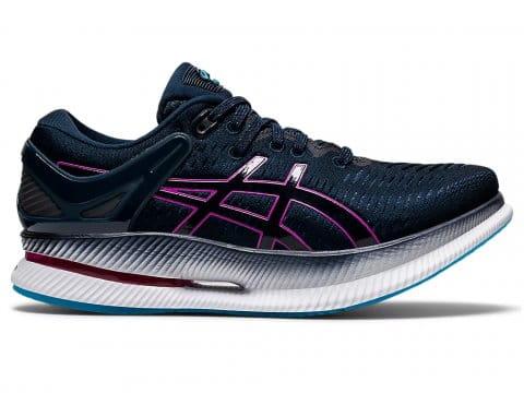 Running shoes Asics MetaRide W