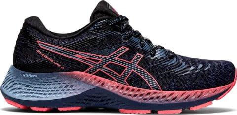 Running shoes Asics GEL-KAYANO LITE 2 W